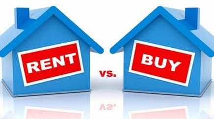 rent vs buy7 436x242